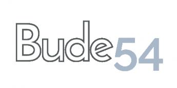 bude54-logo-home_v2