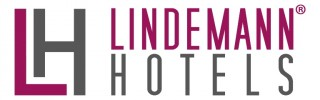 Logo Lindemann Hotels in Berlin